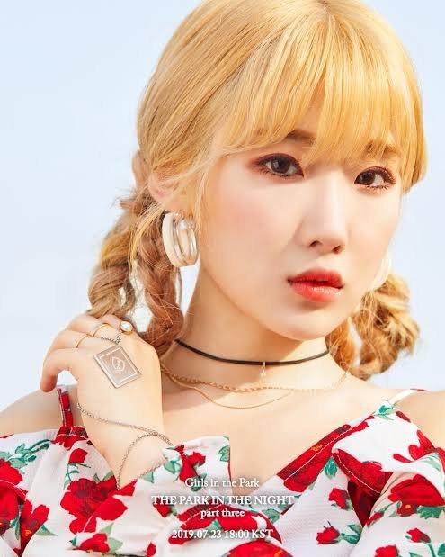 About Gwsn ʳµì›ì†Œë…€ Amino The members are anne , minju soso, miya, lena, seokyoung, and seoryoung. about gwsn 공원소녀 amino