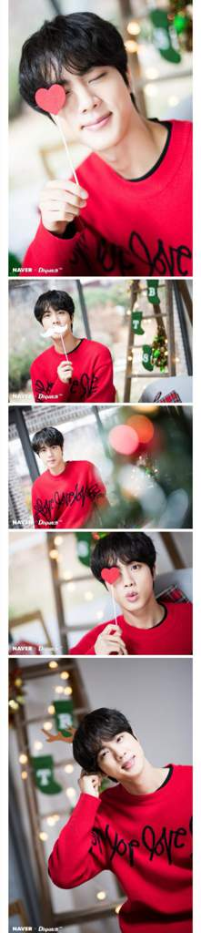 Naver Dispatch Releases All New Bts Photos Videos For Christmas Bts Amino