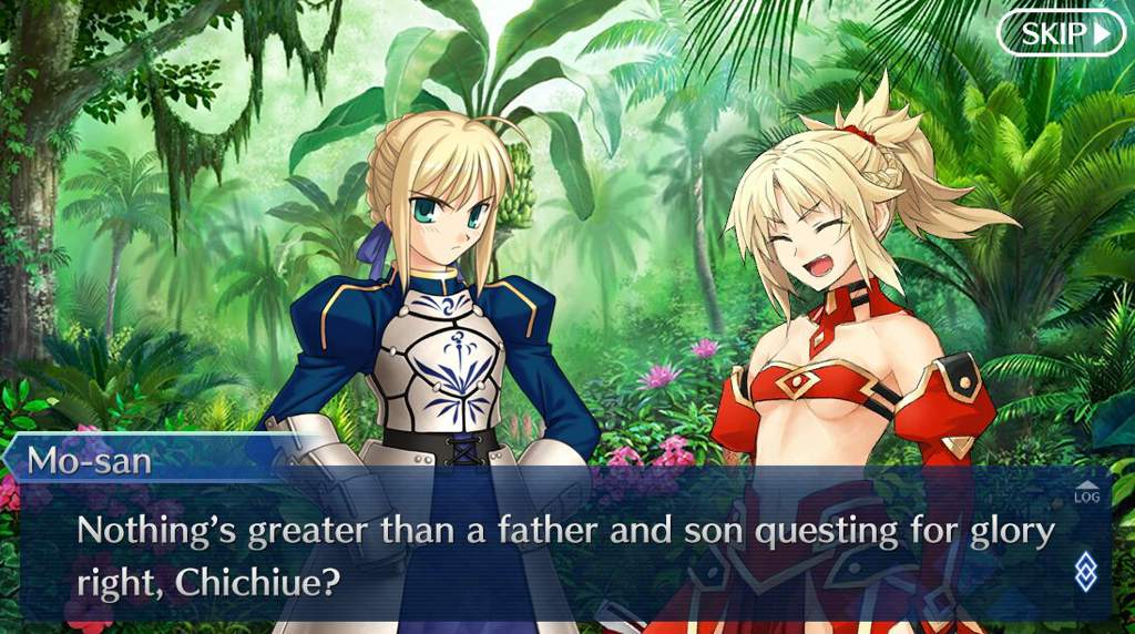 Welcome To The Jungle Fate Stay Night Amino