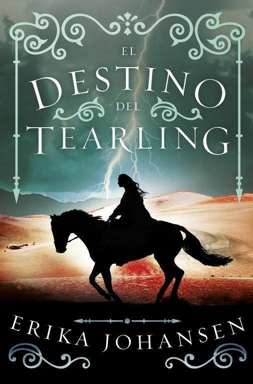 La Reina Del Tearling Reseña Pdf Libros Amino