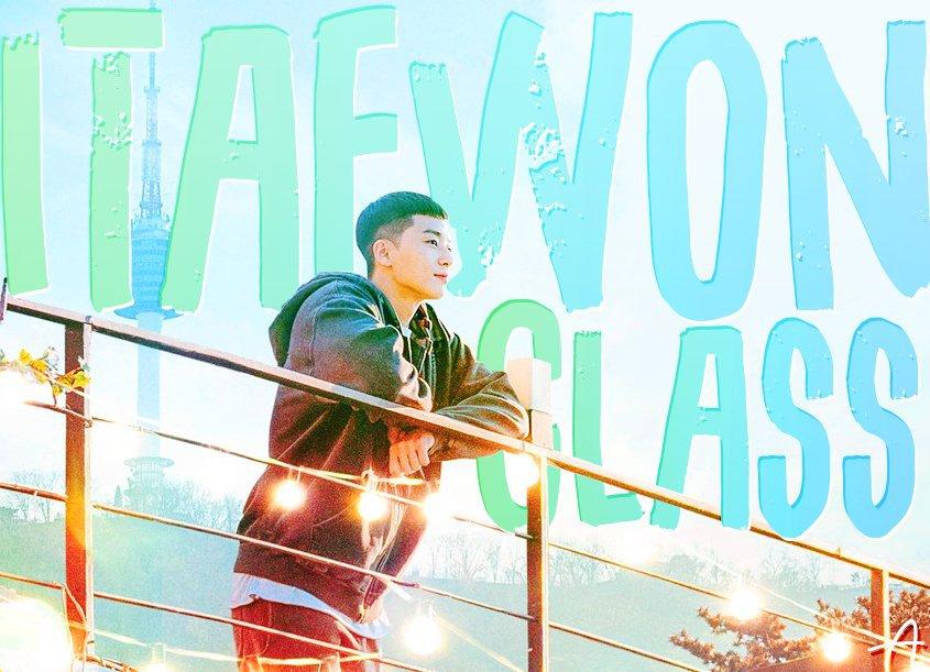 Itaewon Class K Drama Amino En nuestro sitio web podrás ver los doramas en emisión y tus doramas favoritos, visita nuestra pagina web. itaewon class k drama amino