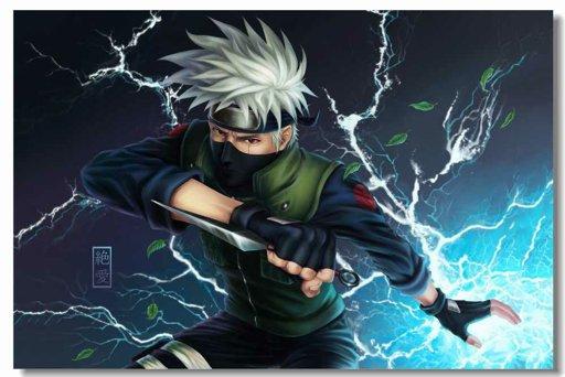 Image Sasuke Boruto Wallpapers Top Free Sasuke Boruto Backgrounds Naruto Amino