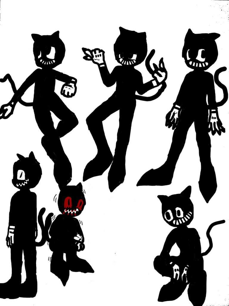 Mobian Cartoon Cat Sonic The Hedgehog Amino