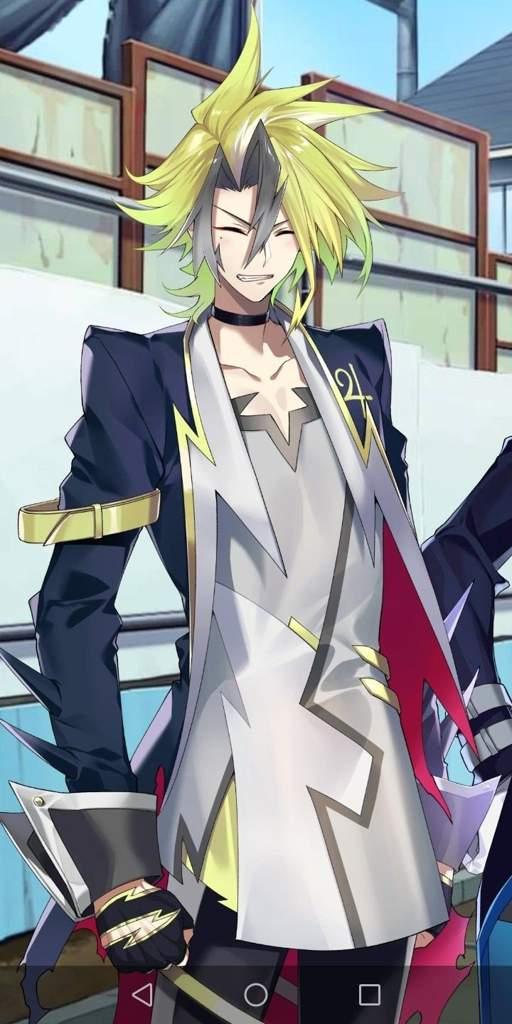 Masamune Act II/SLBP | Otome Amino