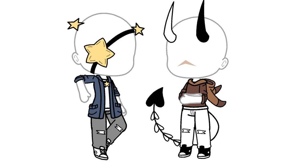 Aesthetic Boys Clothing Gacha Life Amino 1080 x 1080 jpeg 168 kb. aesthetic boys clothing gacha life