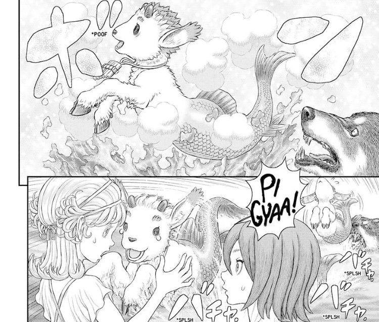 Duranki The Epic And The Mesopotamian Pantheon Anime Amino Ketika azuma kembali ke jepang setelah 10 tahun, dia diserang oleh sekelompok orang bersenjata dan ditahan. mesopotamian pantheon anime amino