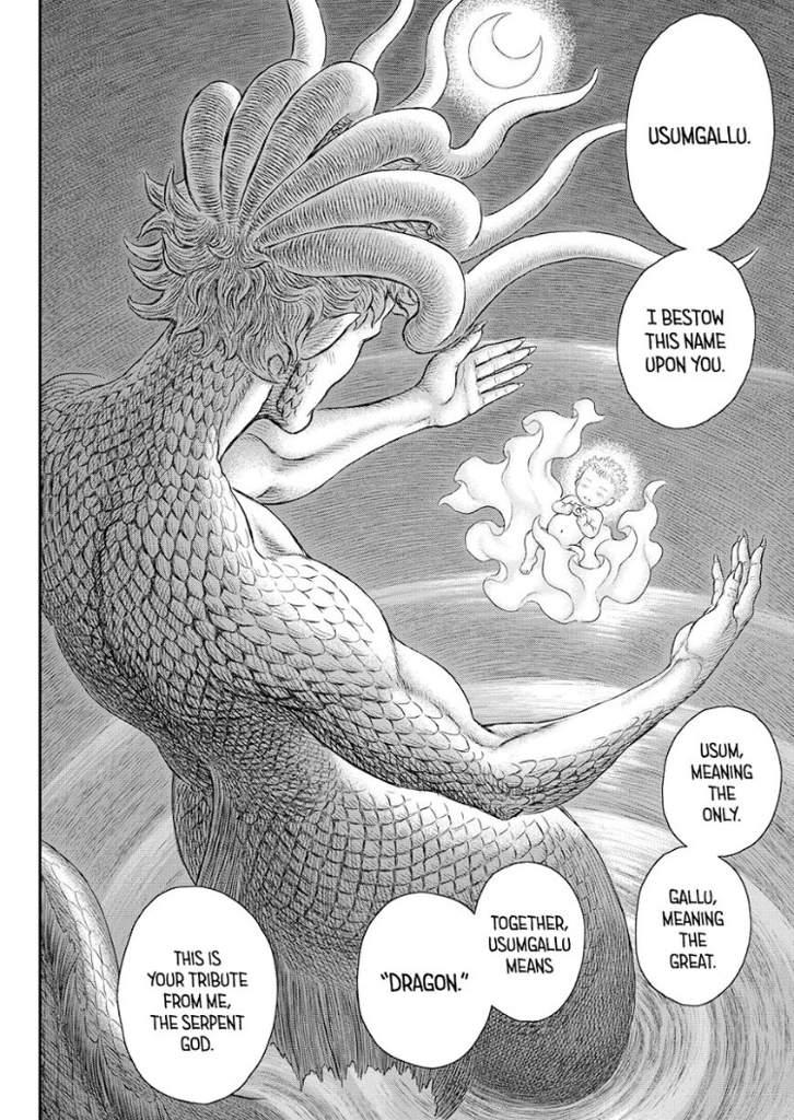 Duranki The Epic And The Mesopotamian Pantheon Anime Amino Тв (>12 эп.), 25 мин. mesopotamian pantheon anime amino