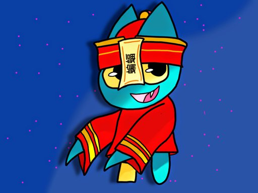 Mateo Is Mouse Mao Mao Heroes Amino Any actions performed by the script can be kept secret. mateo is mouse mao mao heroes amino