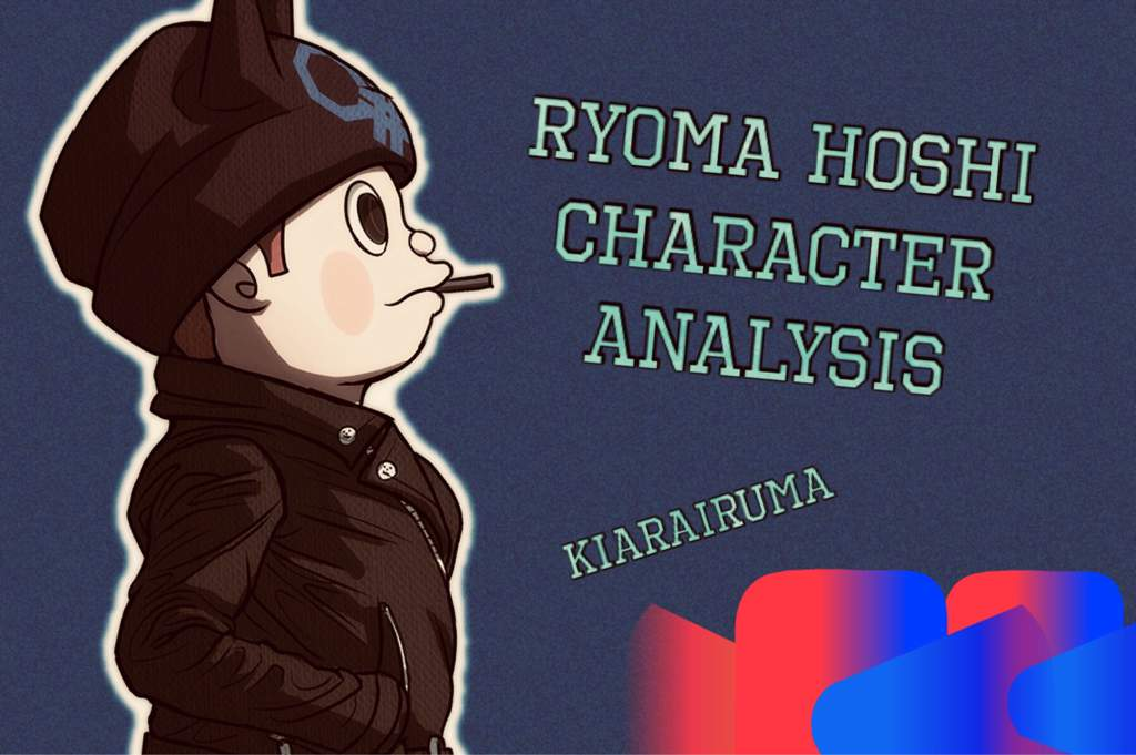 Character Analysis Ryoma Hoshi Spoilers Danganronpa Amino Ryōma was assassinated at the ōmiya inn ( omiya) in kyoto on 10 december 1867, not long before the meiji restoration took place, at the age of 31. character analysis ryoma hoshi