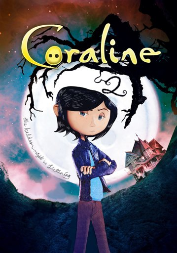 Curatorreview Coraline Amino