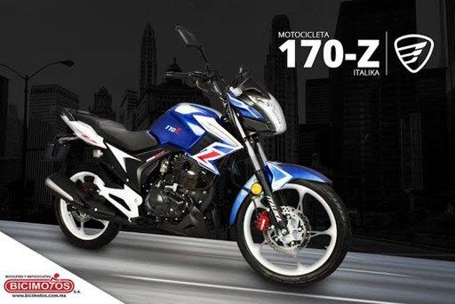 ben-gi Impermeable de Aluminio y acr/ílico Titular de la Motocicleta Disco cil/índrico Moto Vespa de la Moto Tubo cil/índrico vi/ñeta Fiscal Holder Accesorios de la Motocicleta