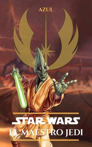 Star Wars Bib la Fuerza es poderosa en él Maestro Jedi Bib Varios Colores