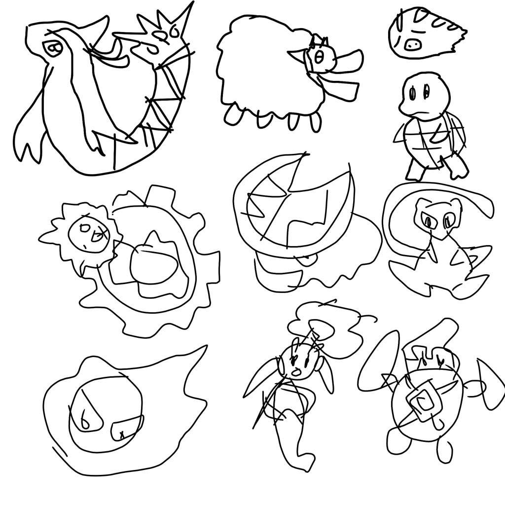 Pokemon XYZ Capitulo 38 Sub Español | •Pokémon• En Español Amino