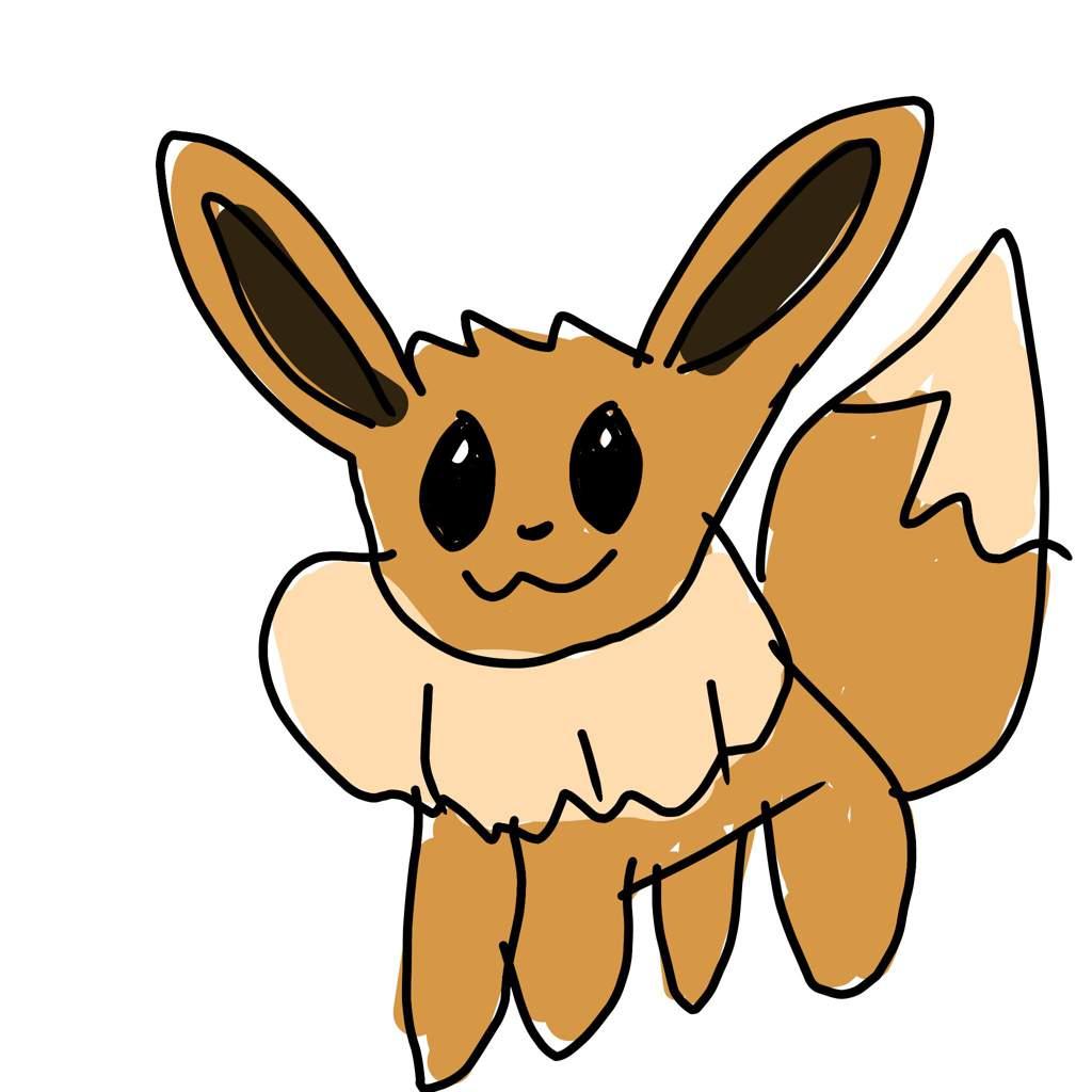 Pokemon XYZ Capitulo 38 Sub Español   •Pokémon• En Español Amino