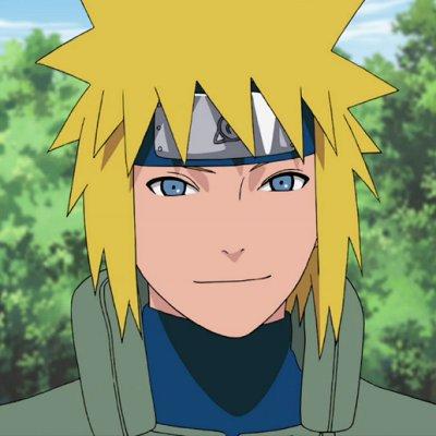 """Н'²ð'–𝒔𝒉𝒊𝒏𝒂 Н'¼ð'›ð'–𝒎𝒂𝒌𝒊 Н'¨ð'ð'… Н'´ð'Šð'ð''𝒕𝒐 Н'µð''𝒎𝒊𝒌𝒂𝒛𝒆 Н'°ð'""""𝒐𝒏𝒔 Naruto Amino"""
