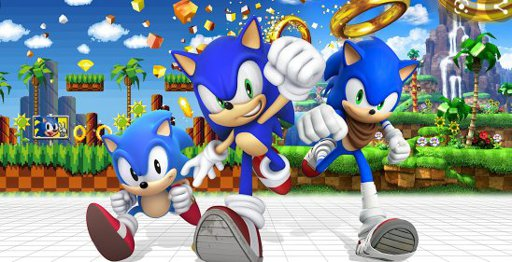 Quizzes Sonic The Hedgehog Amino