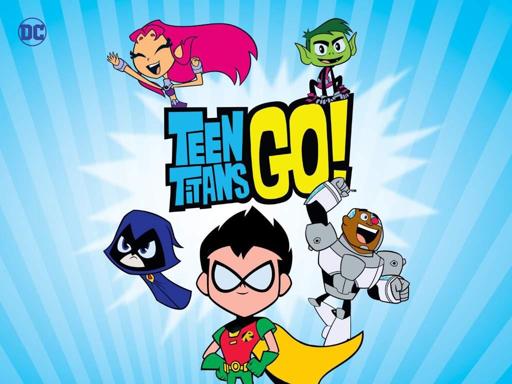 Ranking Cartoon Network Shows Cartoon Amino