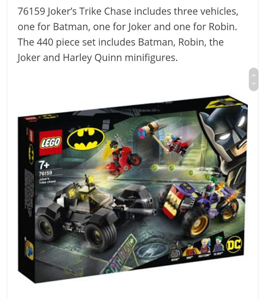 My Thoughts On The 2020 Dc And Marvel Summer Sets Lego Amino