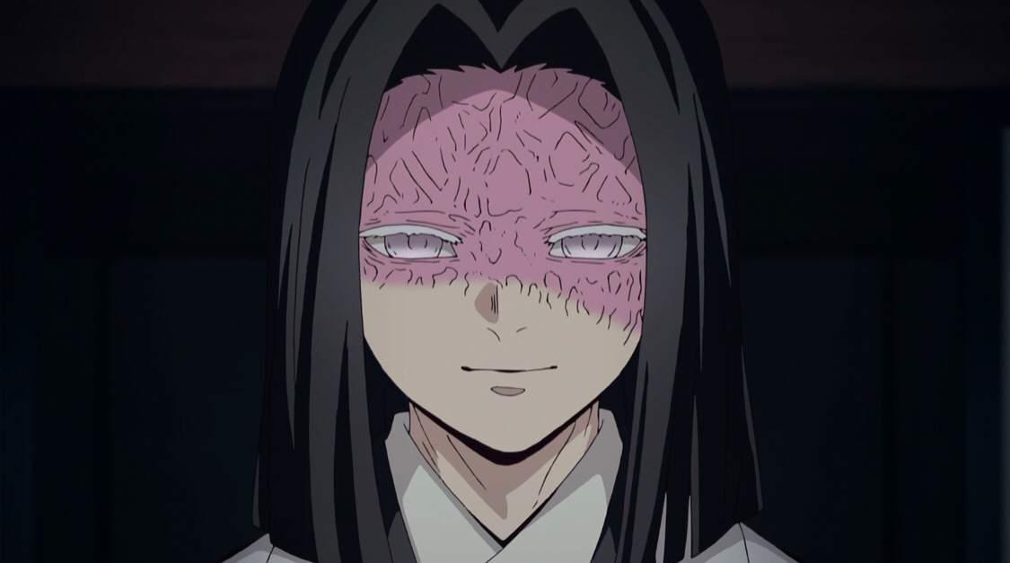 Kagaya Ubuyashiki | Wiki | Demon Slayer: Kimetsu No Yaiba Amino