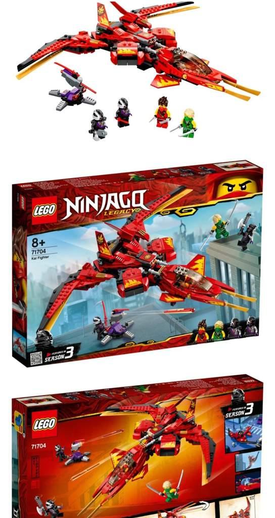 Ninjago Wiki Lego Amino