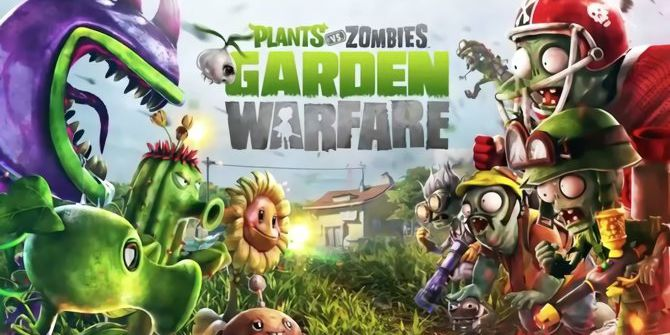 Roblox Plants Vs Zombies Rp Battle Rp Pvz The Undead Amino Amino