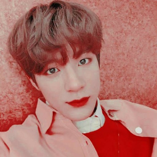 "Xiao Jun Wiki Nct ̗""시티 Amino Xiao dejun, known by his stage name xiao jun, is a chinese singer born in guangdong on august 8, 1999. amino apps"