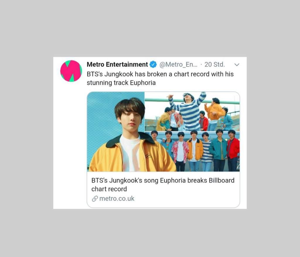 ( news ) bts updates :; weverse account hit 5Mio followers ...