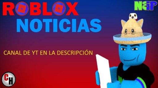 Nopor De Roblox