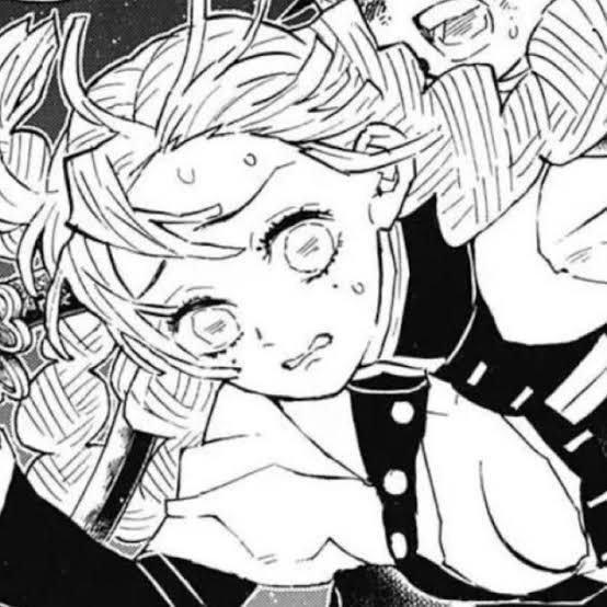 Mitsuri Manga Coloring Demon Slayer Kimetsu No Yaiba Amino Kimetsu no yaiba) is a japanese manga series by koyoharu gotōge. mitsuri manga coloring demon