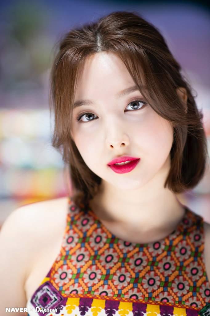 TWICE, MORE & MORE, Jeongyeon, 4K, #7.2052 Wallpaper