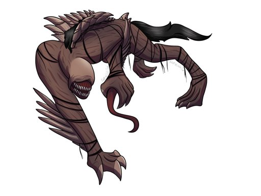 resident evil 3 remake nemesis second form