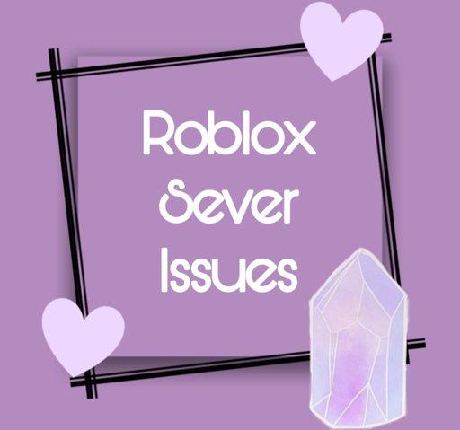 Light Bulb Reillumination Roblox