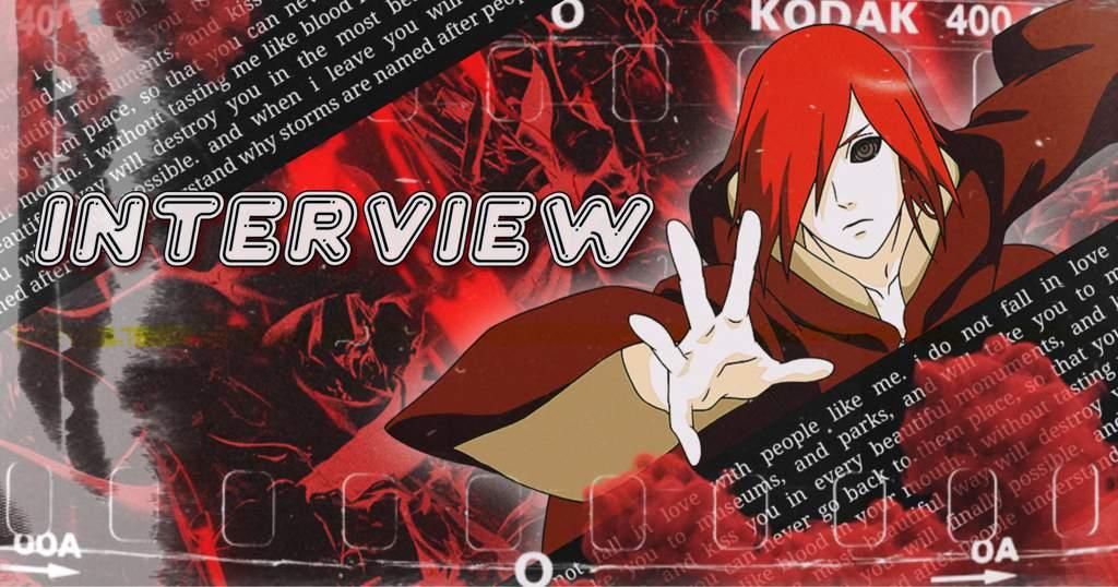 📰Naruto Amino News📰 Issue #75   Naruto Amino
