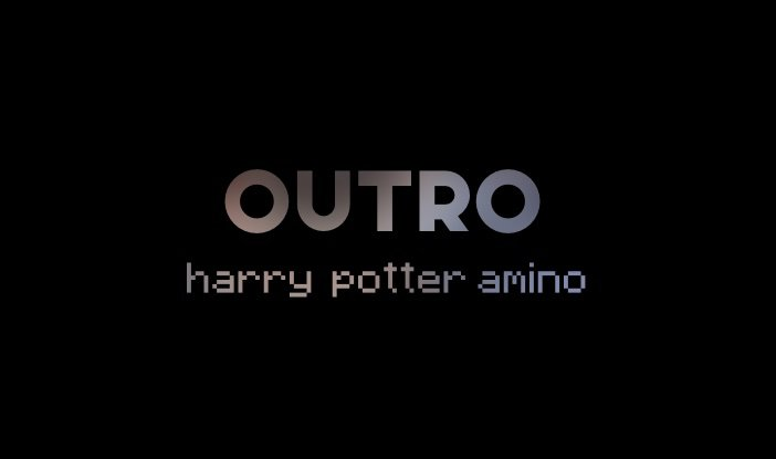 Durmstrang Trivia Harry Potter Amino While learning about life at beauxbatons, you convince the mysterious aurelie to open up 1. durmstrang trivia harry potter amino