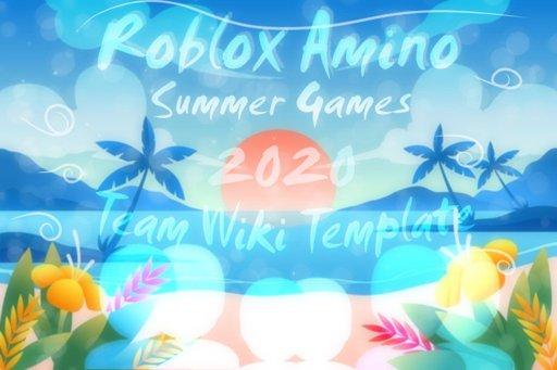Mel Wiki Roblox Amino