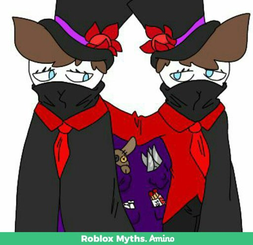 Roblox Myths Database Latest Roblox Myths Amino