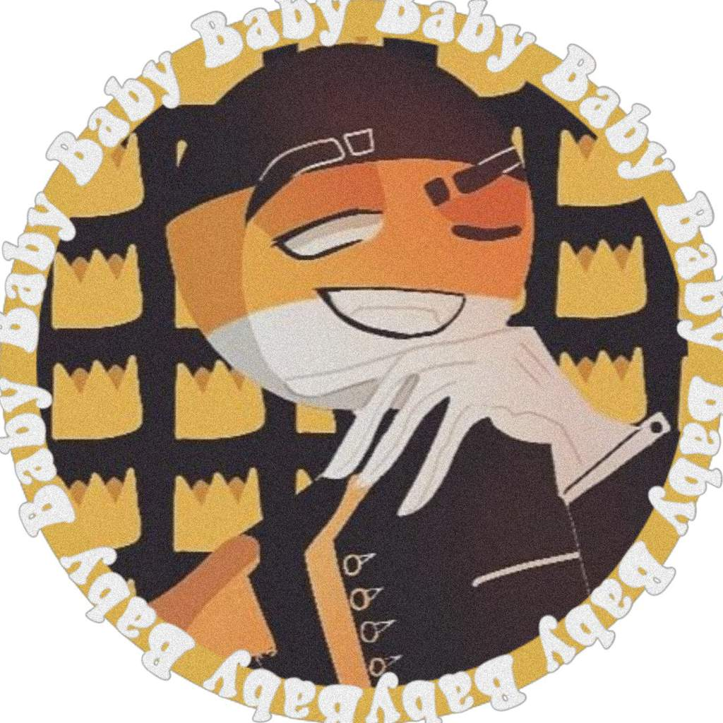 Icons Russian Empire | Wiki | ♡Countryhumans♡Amino♡ Amino