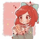 Latest Danganronpa Amino