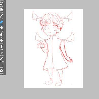 The True Crybaby Aesthetic Ryo Asuka Art Devilman Crybaby Amino