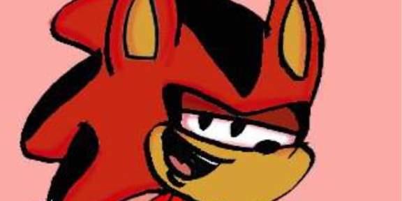 Smoke S Target Employees Sonic The Hedgehog Amino