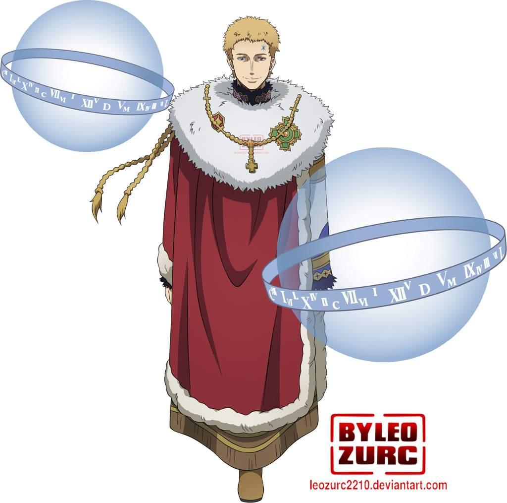 Naruto Vs Julius Novachrono Naruto Amino Dude gonna end naruto life, julius stomp. naruto vs julius novachrono naruto amino
