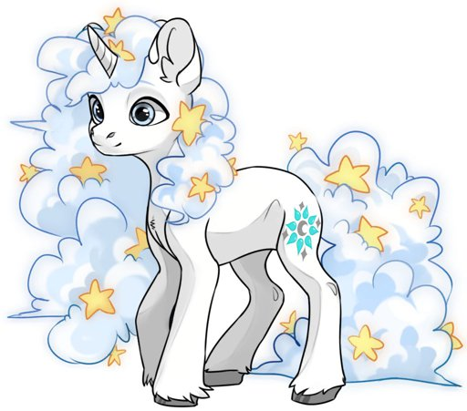 Rp Miraculous Accesible A Tous My Little Pony Fr Amino