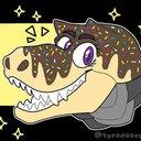 Rockstar Foxy Icon Pfp Five Nights At Freddy S Amino