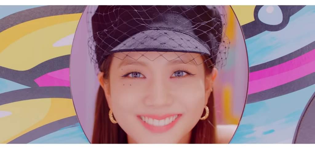 Blackpink Ice Cream With Selena Gomez M V Teaser Blink 블링크 Amino
