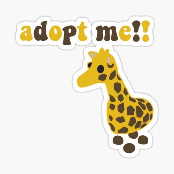 Who Wanna Play Adopt Me Write Your User Name In The Comments Below 3 Roblox Adopt Me Amino