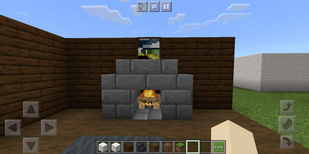 Building Ideas Minecraft Amino