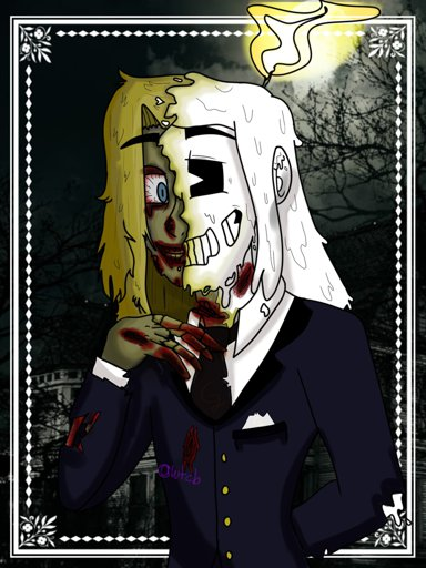 Izuku Midoriya Roblox Anime Cross 2 Wiki Fandom Wick The Undead Candle Man Bendy And The Ink Machine Amino