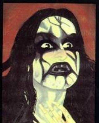 Promini Uncle Onesie I Escuchar a Heavy Metal con mi t/ío Mono de metal pesado