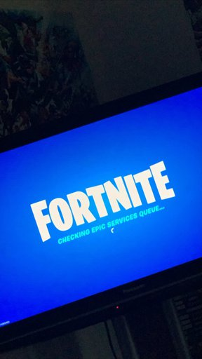 Fortnite Xbox Can't Queue For Epic Services Latest Fortnite Battle Royale Armory Amino