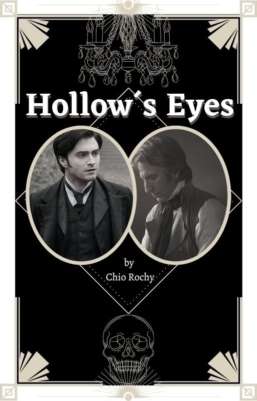 Hollow´s Eyes (DIS 2020) Angost - Suspence A8396693db05c65094a5f093538bbd667bccf1fer1-512-800v2_hq